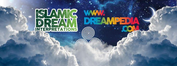 islamic dream interpretation book pdf