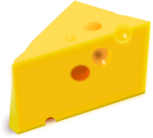 i am the cheese pdf