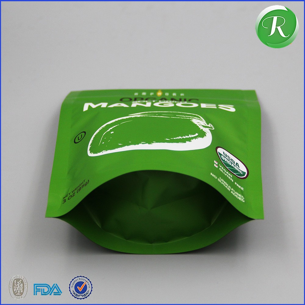 packaging of dried products pdf