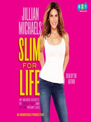 jillian michaels master your metabolism cookbook pdf