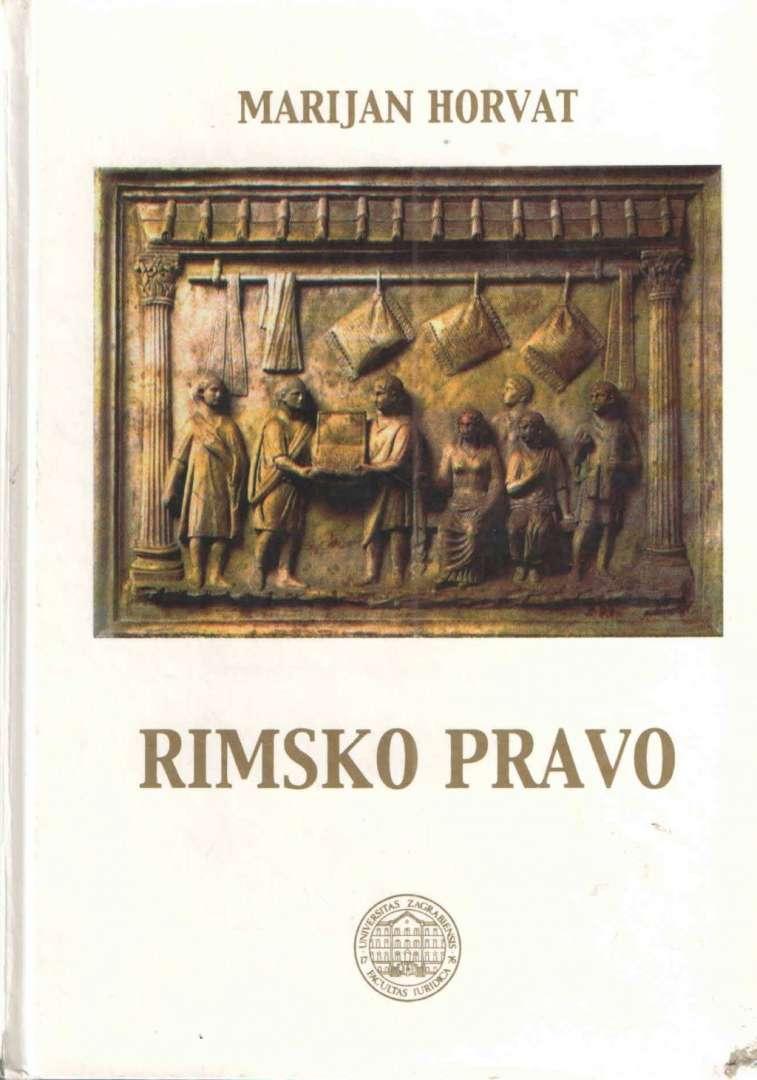 the book of questions pablo neruda pdf