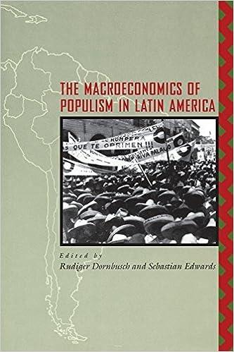 principles of macroeconomics frank pdf