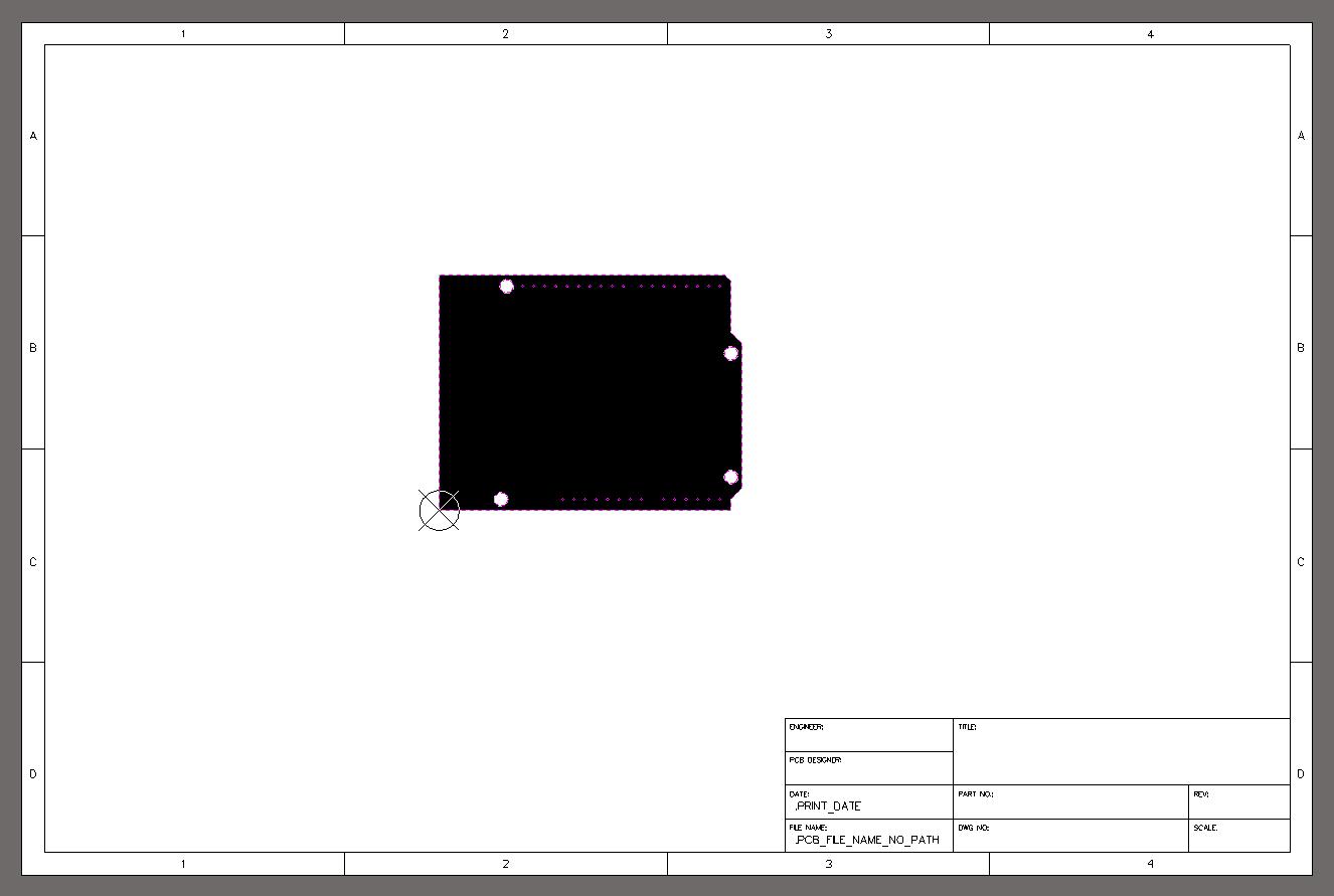 arduino uno r3 projects pdf