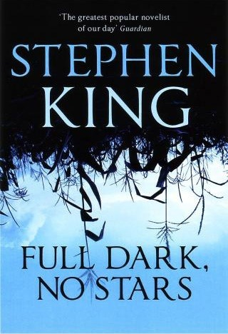 stephen king short stories pdf