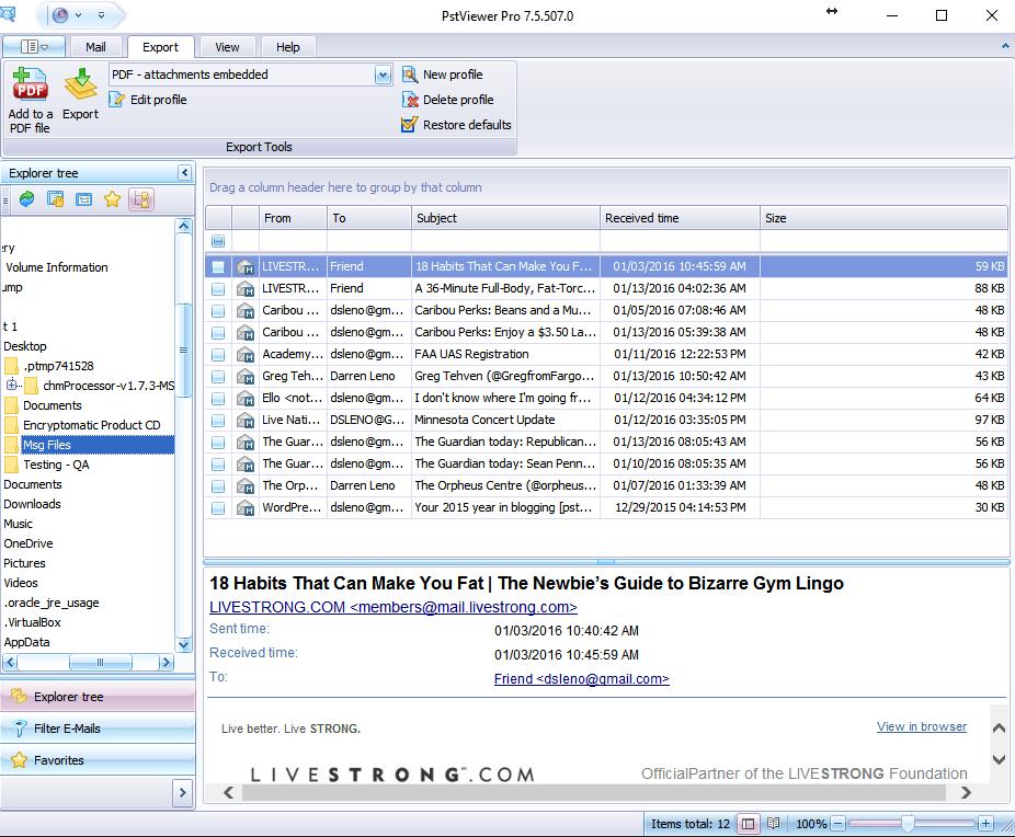 program to combine multiple pdf files into one