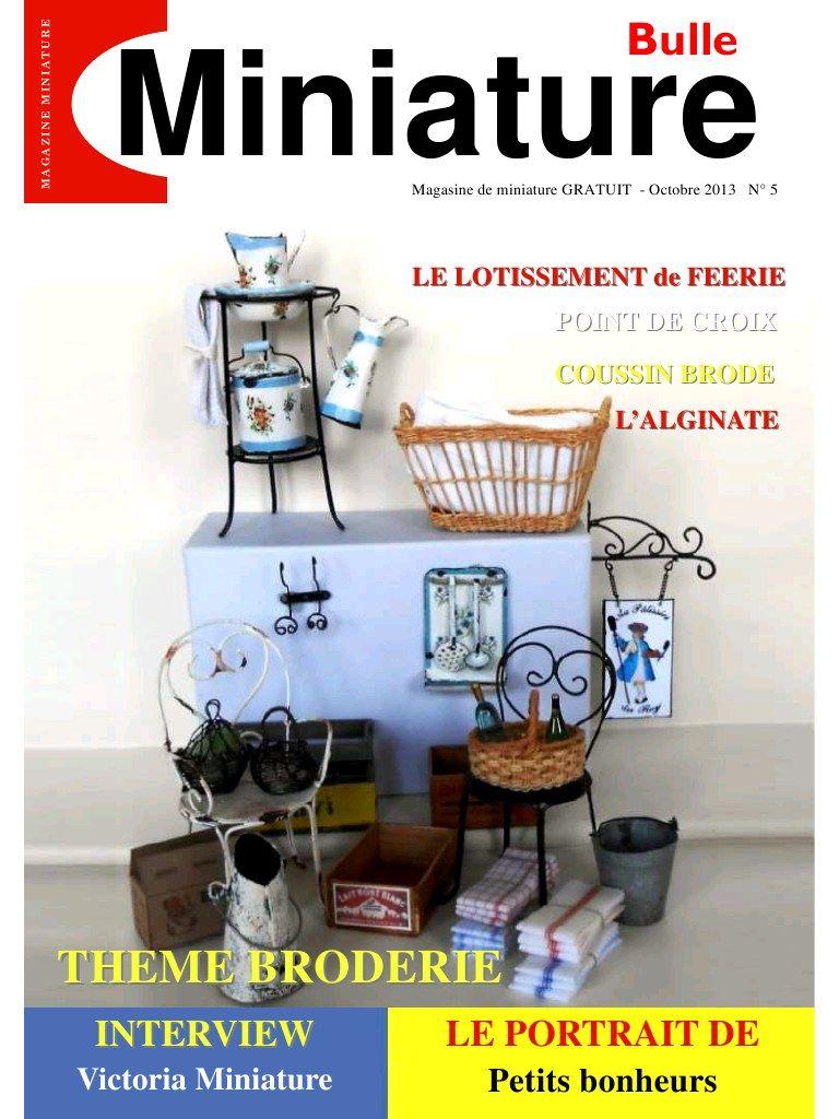zoo magazine pdf download free