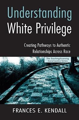 understanding white privilege kendall pdf