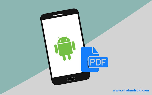 best pdf reader for android free download