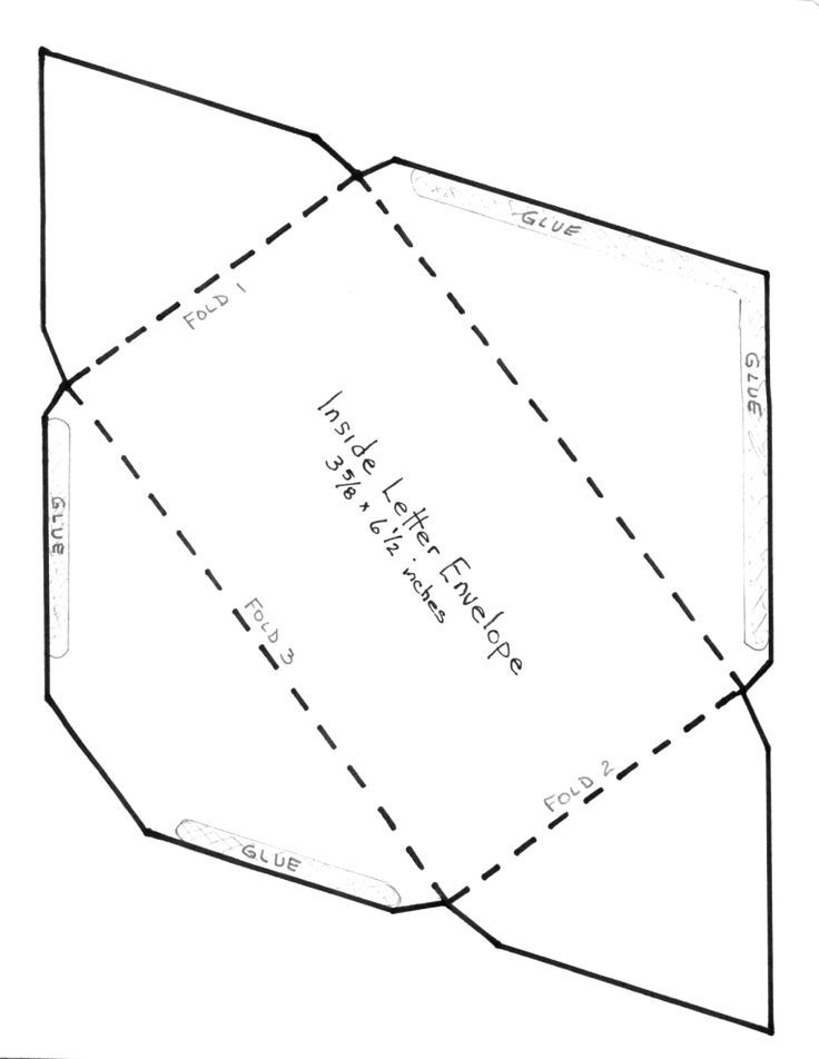 how to make a link inside photoshop pdf