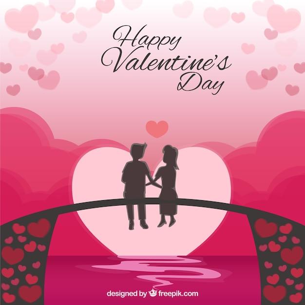 silhouette romance novels free download pdf