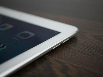 pdf of apple ipad pro