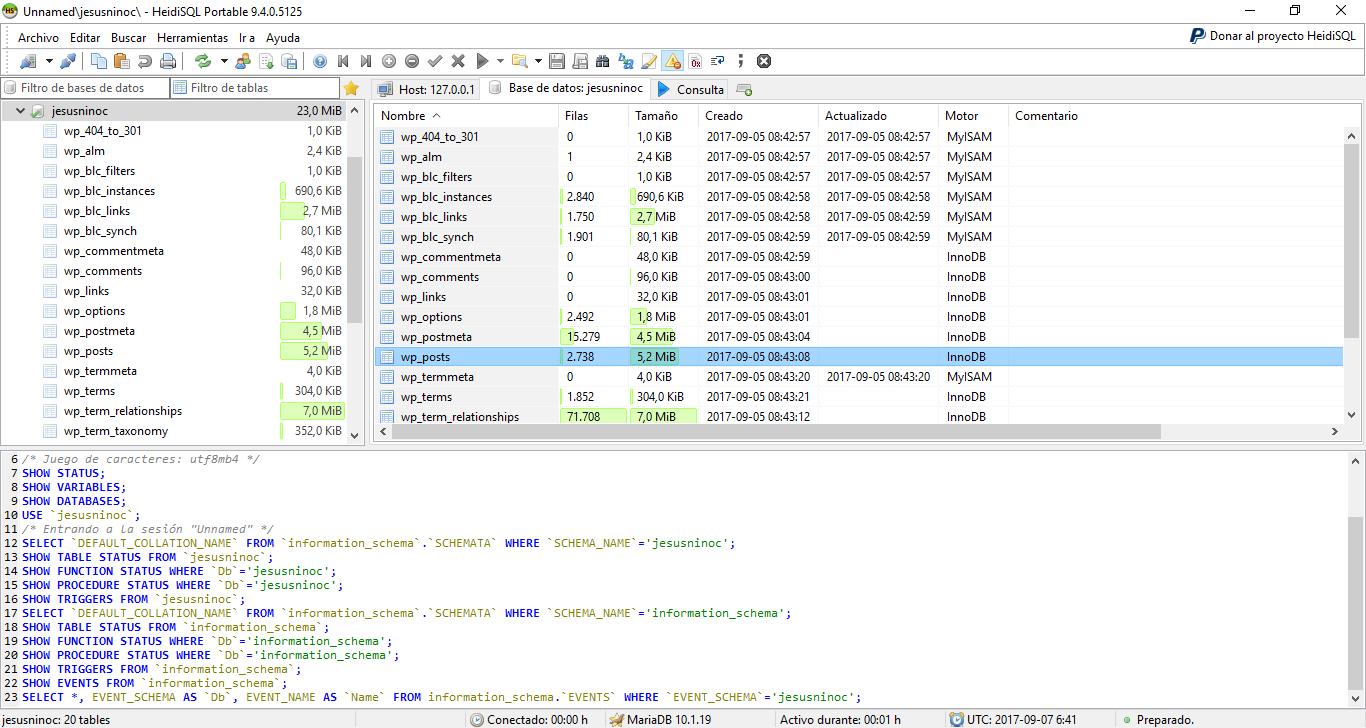 c shell programming tutorial pdf