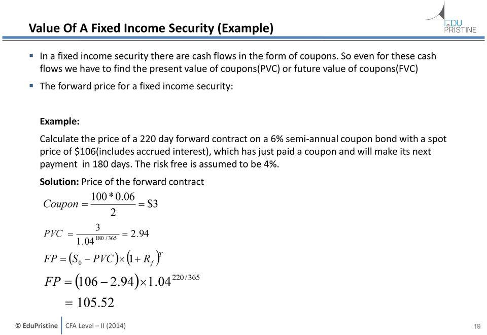cfa level 2 book 4 pdf