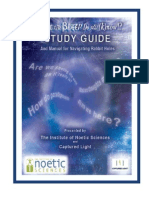 the buzan study skills handbook pdf