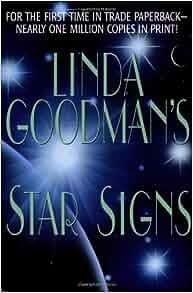 star signs by linda goodman pdf free download