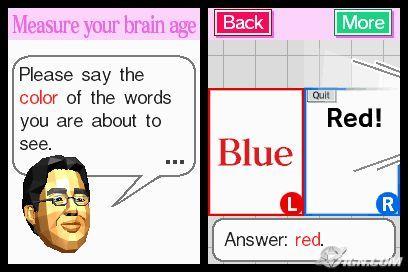 train your brain by ryuta kawashima pdf free download