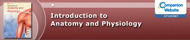 introduction to anatomy and physiology pdf