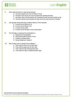 cambridge ielts 9 listening test 2 pdf