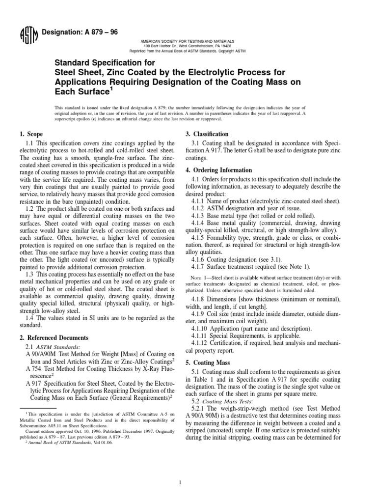 astm b117 pdf free download