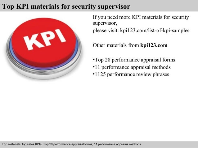 security guard test questions and answers pdf