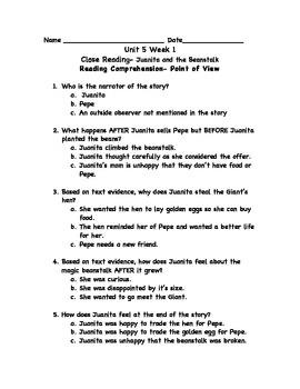 science focus 8 textbook pdf unit 4