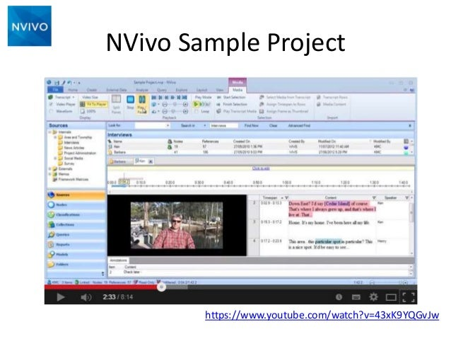 nvivo 10 how to export pdf of coding query
