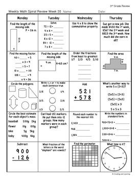 year 11 general mathematics of australia pdf
