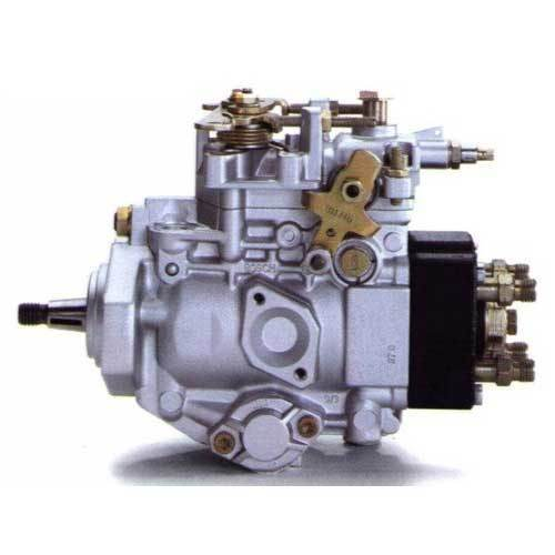 rotary fuel injection pump pdf