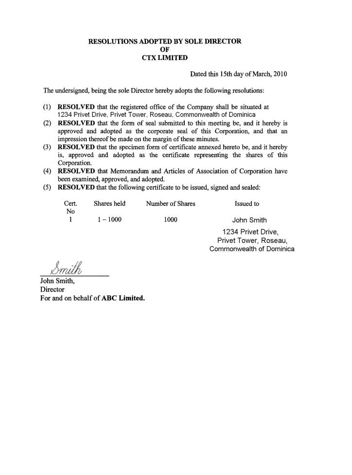 tax reform act of 2014 pdf