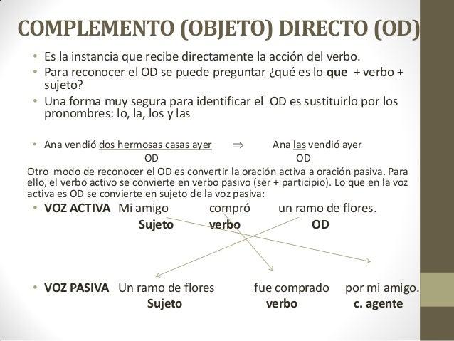 identificar o predicado verbal pdf