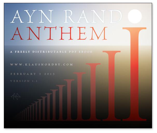 ayn rand fountainhead in telugu pdf