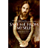 brian head welch with my eyes wide open pdf
