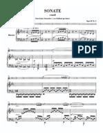 dvorak and brahms chronicle interpretation pdf