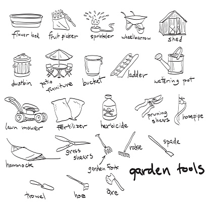 garden of words novel pdf