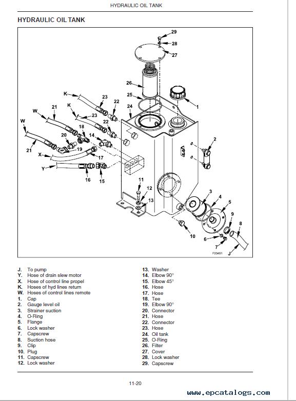 fenner v belt catalogue pdf