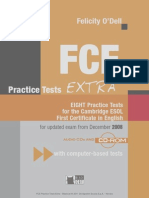 fce practice tests pdf 2015