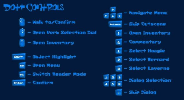 add pdf to ipad from pc