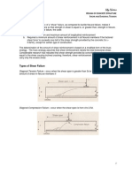steel structures design and behavior solution manual pdf