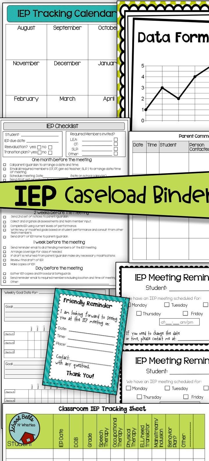 parent teacher communication log pdf