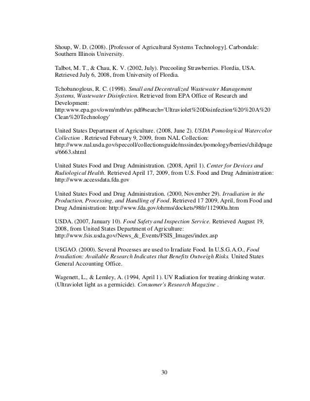 carpenter v united states pdf