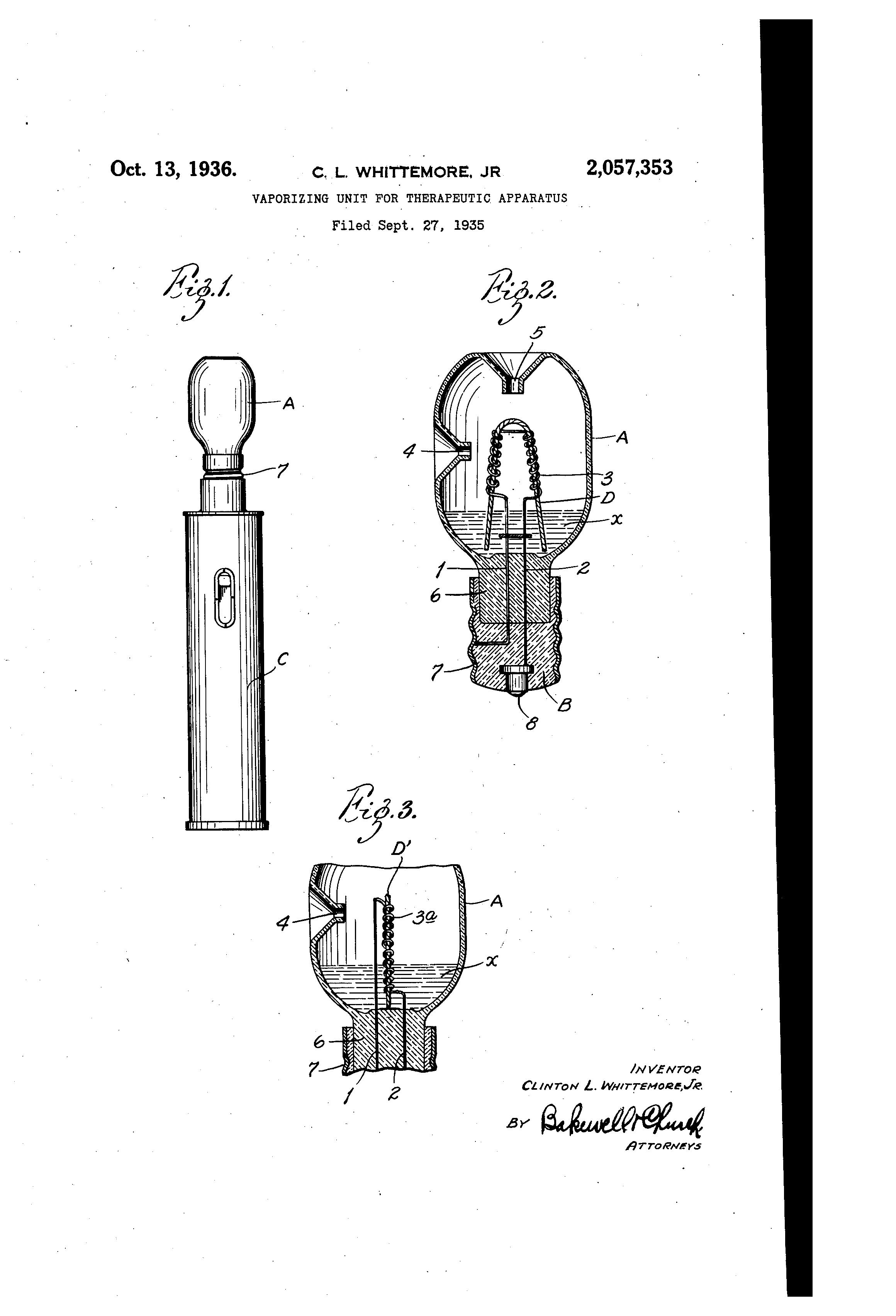 smoke detector circuit diagram pdf