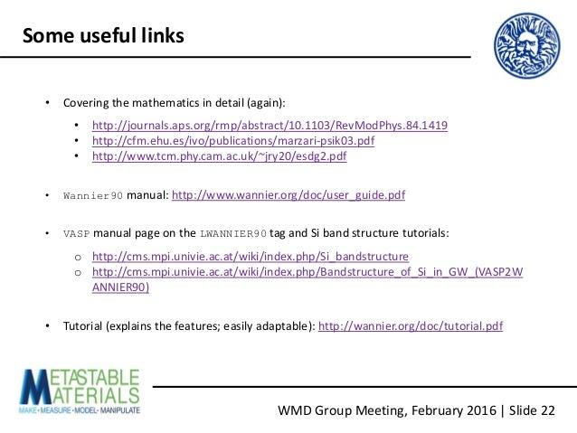 asp net tutorial point pdf