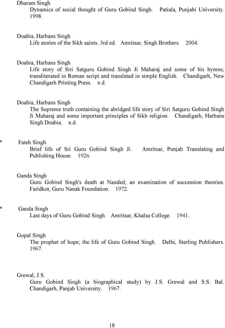 the magic book pdf in hindi