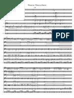 no longer slaves chords g pdf