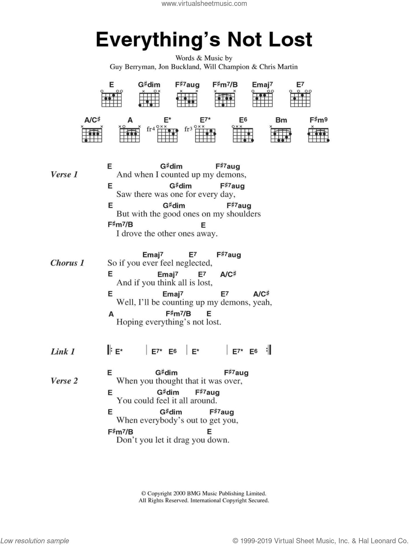 intermediate classical piano sheet music pdf