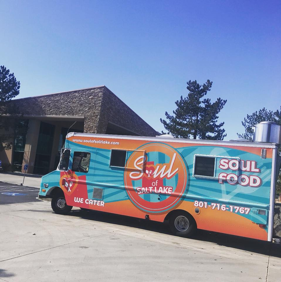 how to start a food truck pdf