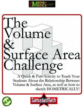 mathematics and plausible reasoning volume 1 pdf
