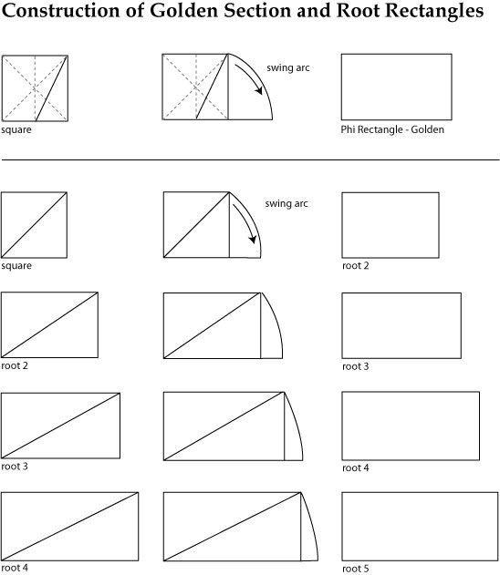 mathematics ratio and proportion pdf