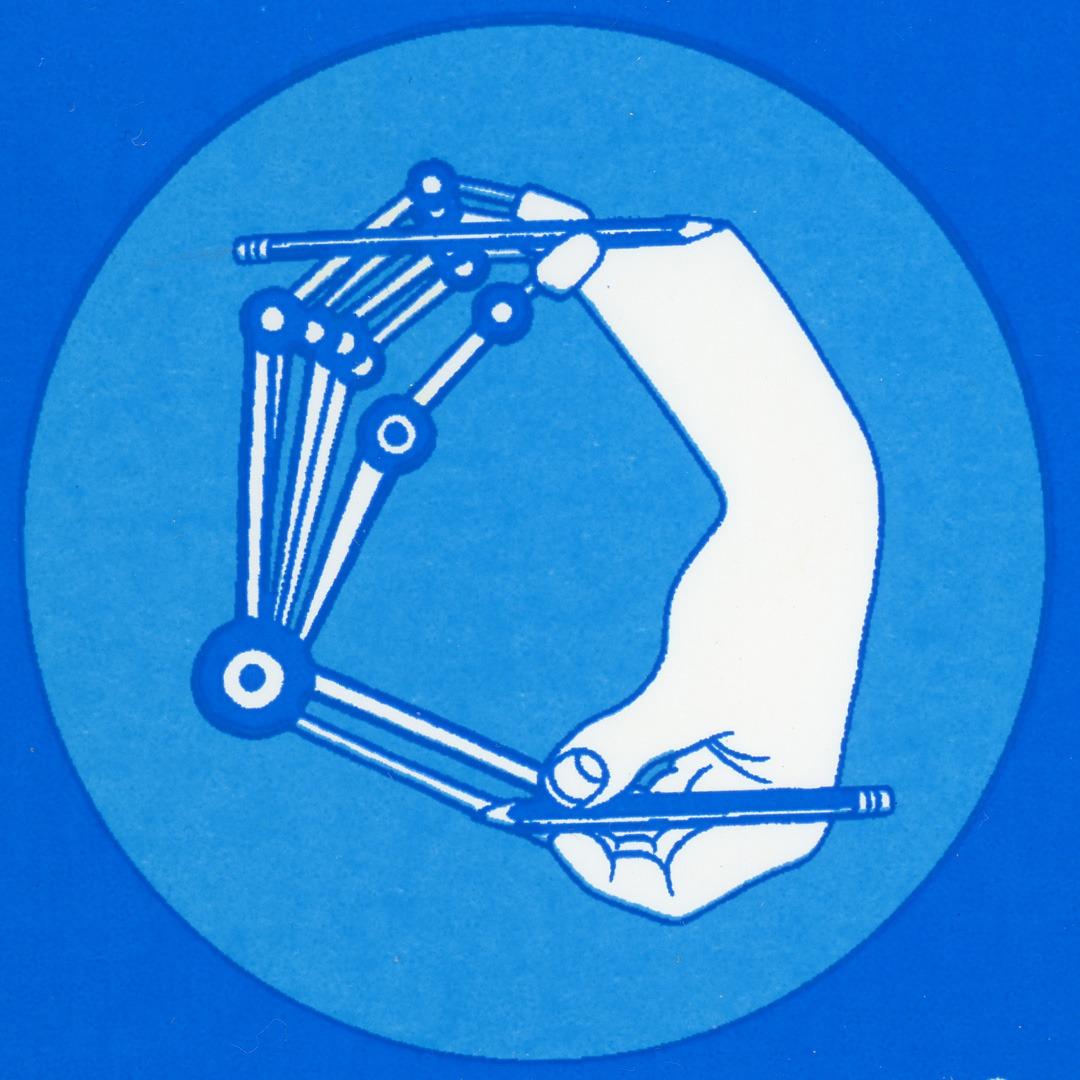 the age of intelligent machines ray kurzweil pdf