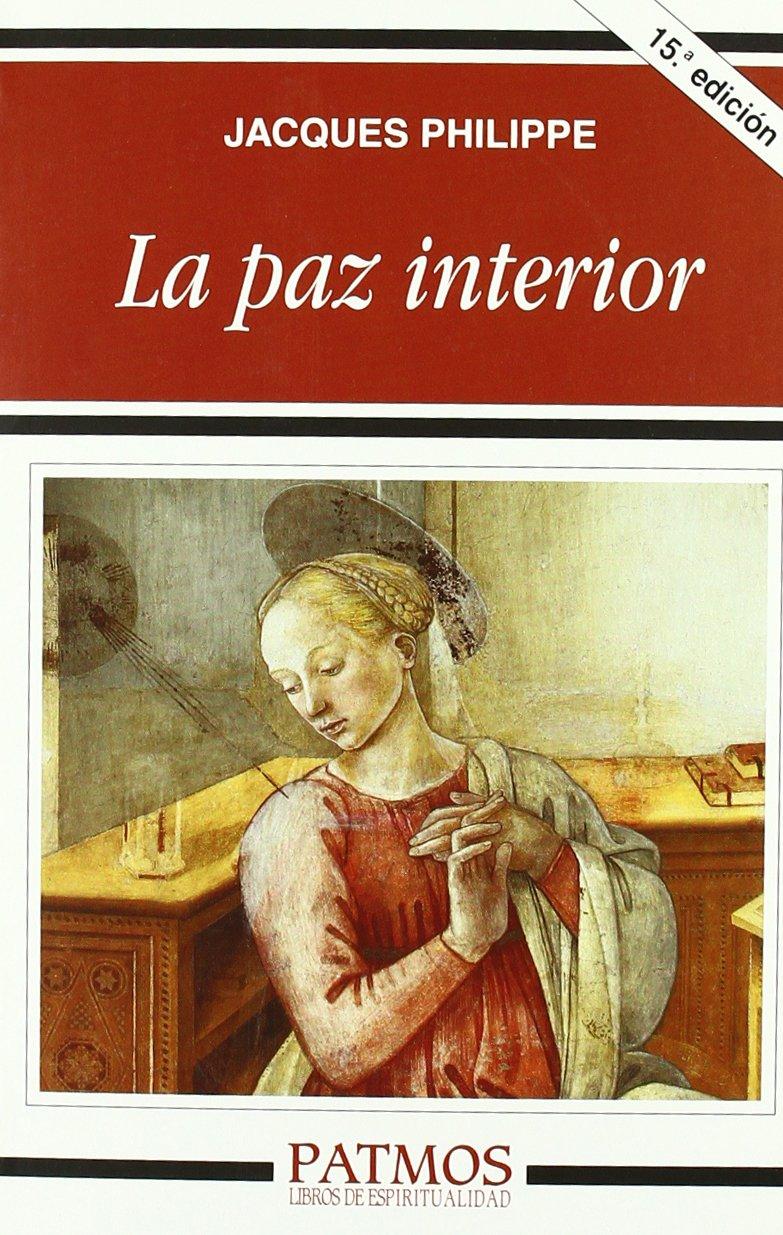interior freedom jacques philippe pdf